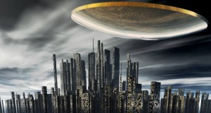5 Of The Best Sci-Fi TV Programmes Ever!